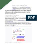 Estática aplicada.docx.pdf