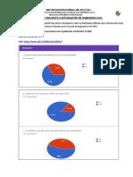Resultados de encuesta Ing. Civil.pdf