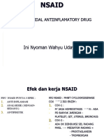 ANALGESIK.ppt