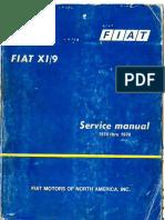 x_19_1974.pdf