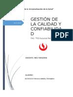 V2__opplus_final III (Autoguardado).docx