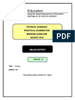 PRACTICAL-EXAMINATION-MARKING-GUIDELINE-GRADE-12-PHYSICAL-SCIENCE-2019.pdf