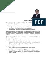 CV_-_Ejecutivo_OTSU-2019.pdf