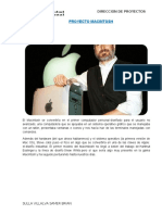 PROYECTO MACINTOSH Y APPLE.docx
