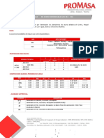 PLANCHAS Y BOBINAS INOX.pdf