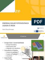 Solarize_Seminario_Inea_UERJ_2016-03