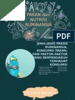 PPT PNR Kelompok 5.pptx