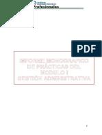 PRACTICAS 11111