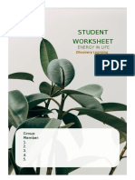 STUDENT WORKSHEET_17030654010_PSU17.docx