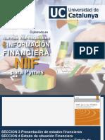presentacion_nic16cv_09-06-2016 (2)