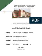 laboratoriodefinitos1-140916073058-phpapp01.pdf