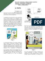 LA PRAGMATICA - DECIMO CASTELLANO