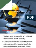 centralbank-150821134457-lva1-app6891