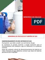 ANEXO MEMORIAS DE CALCULO.pdf