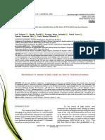 1678-4596-cr-50-05-e20190542.pdf