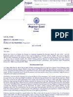 Poli-Saluday v. People.pdf