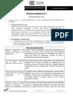 Producto Académico N03 (2) finalizado