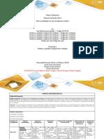408916211-Anexo-3-Formato-de-Entrega-Paso-4.docx