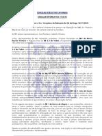 FAP-Circular Informativa 17