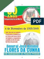 FloresdaCunha