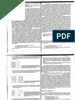 subir el 4.pdf