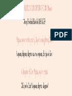 Titulos Concierto .pdf