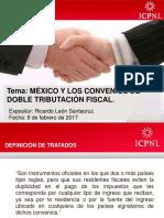 Mexico-y-los-convenios-de-doble-tributacion-fiscal