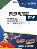 BOLETÍN_MAT_TERCERO DE PRIMARIA (1).pdf