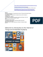 Introduction to the Internet of Things and Embedded Systems.docx