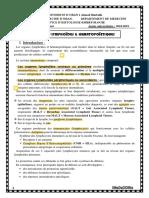 02. Organes Lymphoïdes & Hématopoïetiques(T).pdf