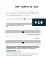 Amplificadores de potencia de equipo nippon dj.pdf