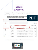 Student_Google_Classroom_Guide
