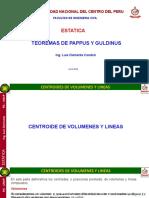 2 CENTROIDES DE VOLUMENES FIC-UNCP