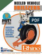 2010_rhino_catalog.pdf