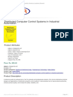 Distributed-Computer-Control-Systems-in-Industrial-Automation.pdf