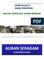 Materi 2 Drainase Perkotaan.pdf