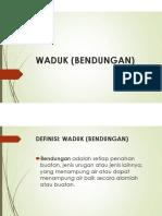 PowerPoint - WADUK 1 pdf.pdf