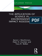 The_Application_of_Science_in_Environmental_Impact_Assessment.pdf