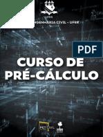 PET- ENGELHARIA CIVIL.pdf