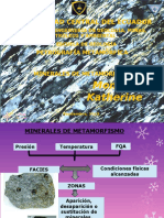 5 MINERALES DE METAMORFISMO_Katherine Moncayo.pptx