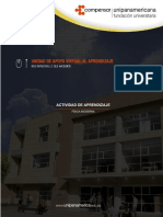 AA1-Fase 2Cuerpo_Negro.pdf