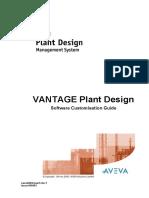 PDMS11.5_Manual0403-1
