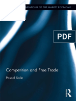 Competition and Free Trade.pdf