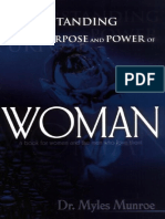 Booktree.ng_Understanding-The-Purpose-And-Power-Of-Woman