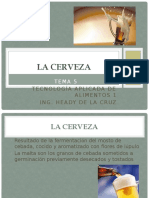 5_La_cerveza (1).pptx