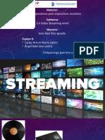 3.4 Video Streaming móvil.pptx