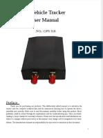 vdocuments.mx_gps-tracker-manual-gps-318