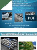 6. Balances molares-Reactores ideales-Parte_II_2019-II.pdf