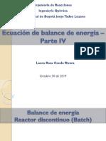 17. Ecuación de balance de energía-Parte_IV-2019-II.pdf