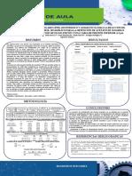 Grupo_01.ppt.pdf